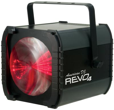 ADJ Revo4 - Click Image to Close