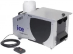 Antari - ICE-101E Ice Machine with