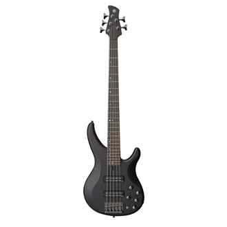 Yamaha - TRBX505 Bass Guitar - Click Image to Close