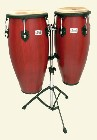 TOCA PLAYERS SERIES CONGAS